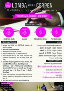 preview-pamflet-lomba cerpen _AxQuired24